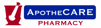 Apothecare Pharmacy